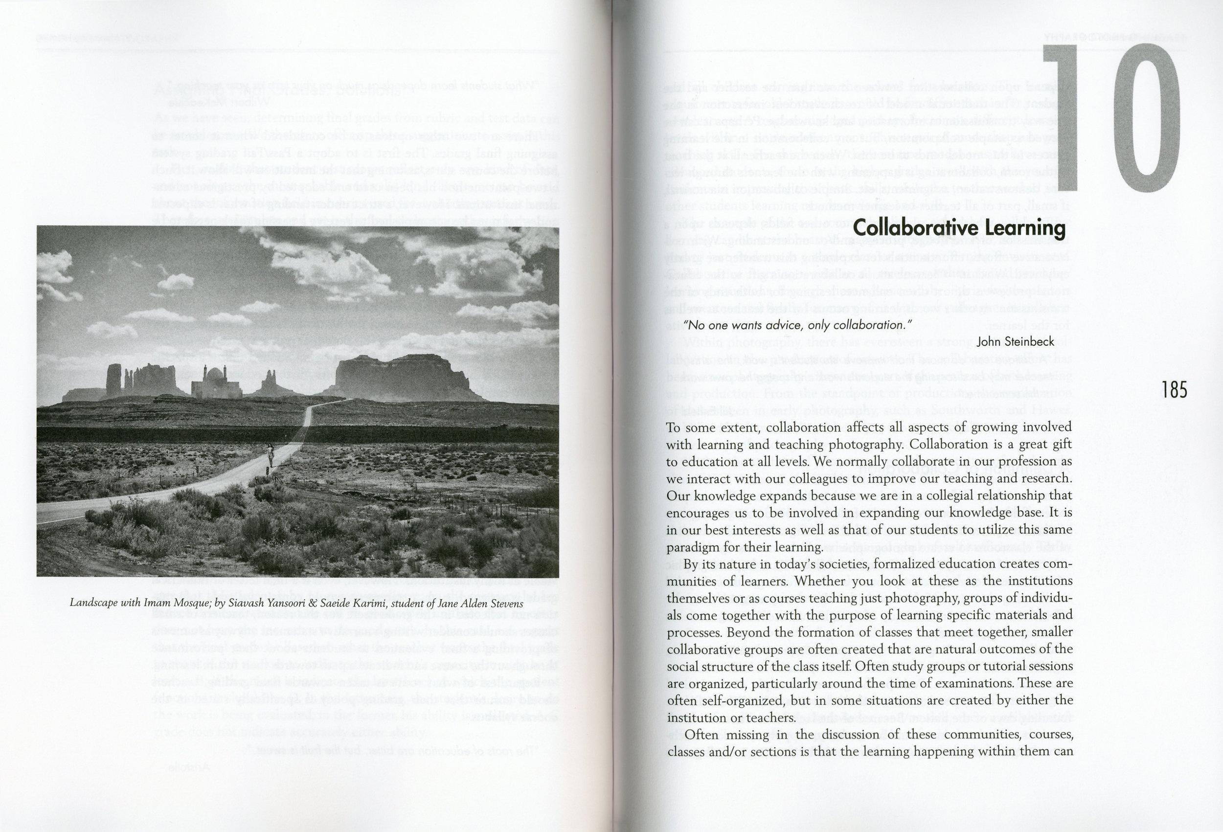 Teaching Ph.- Book Page 4.jpg