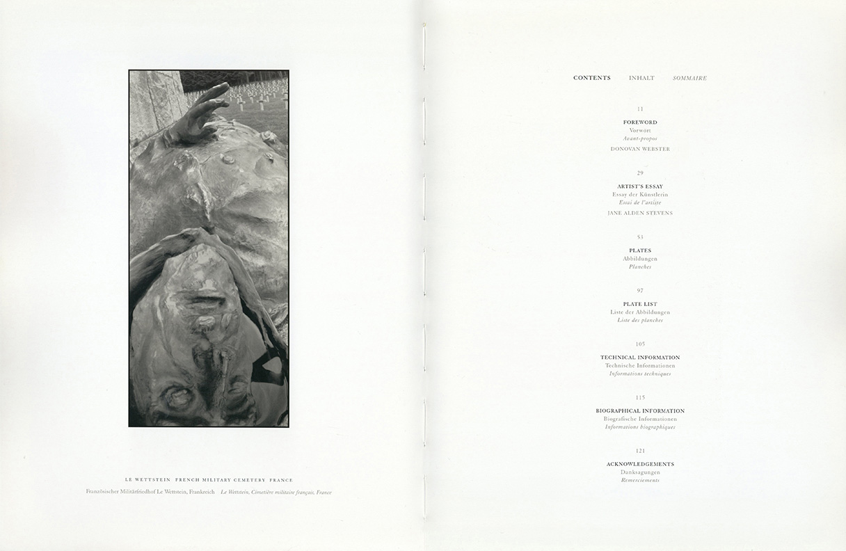 Tears Book- Table of Contents- Whole.jpg