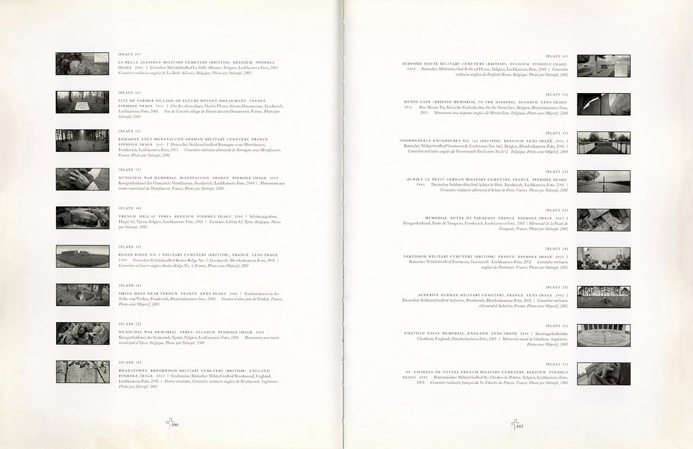 Tears Book- Pp. 100&101.jpg