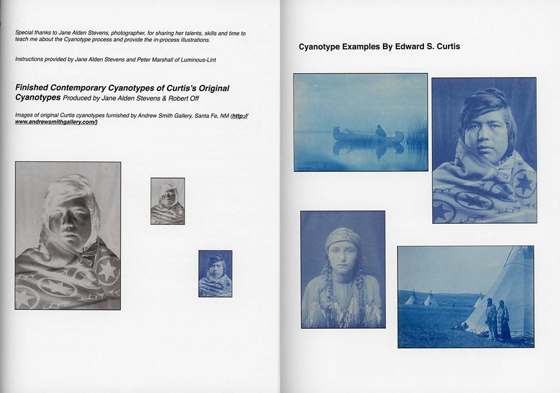 Curtis Tent Book- Pp. 7&8.jpg