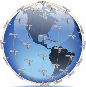 satellite globe.jpg