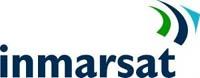 unmarsat logo - size 200.jpg