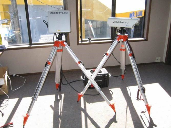 camera tripods.jpg