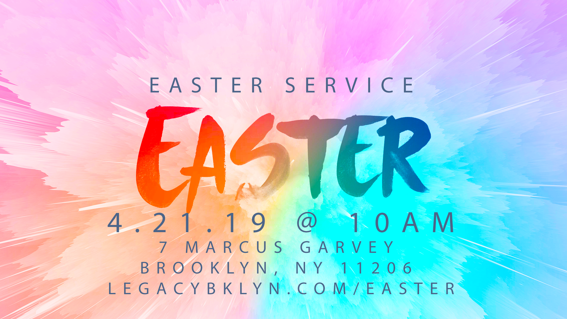 easter info graphic.png