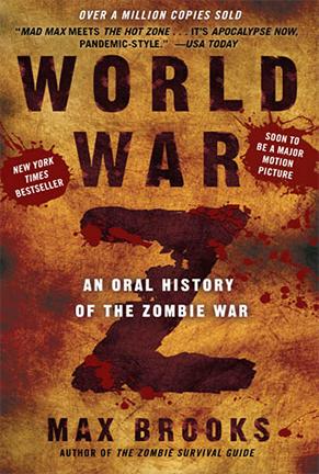 zombie-survival-guide-max-brooks.jpg