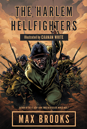 the-harlem-hellfighters.jpg