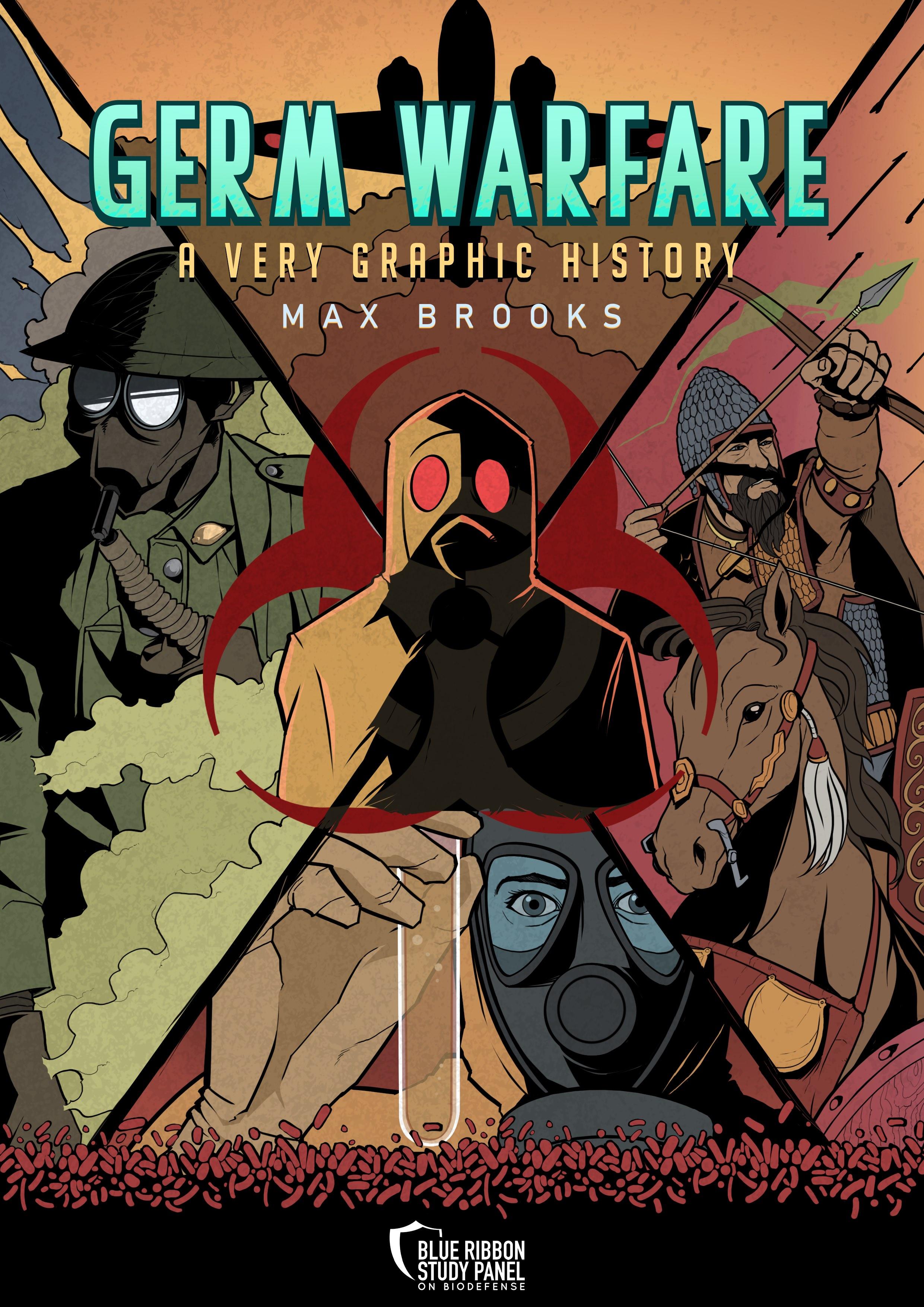 Germ Warfare Cover.jpg