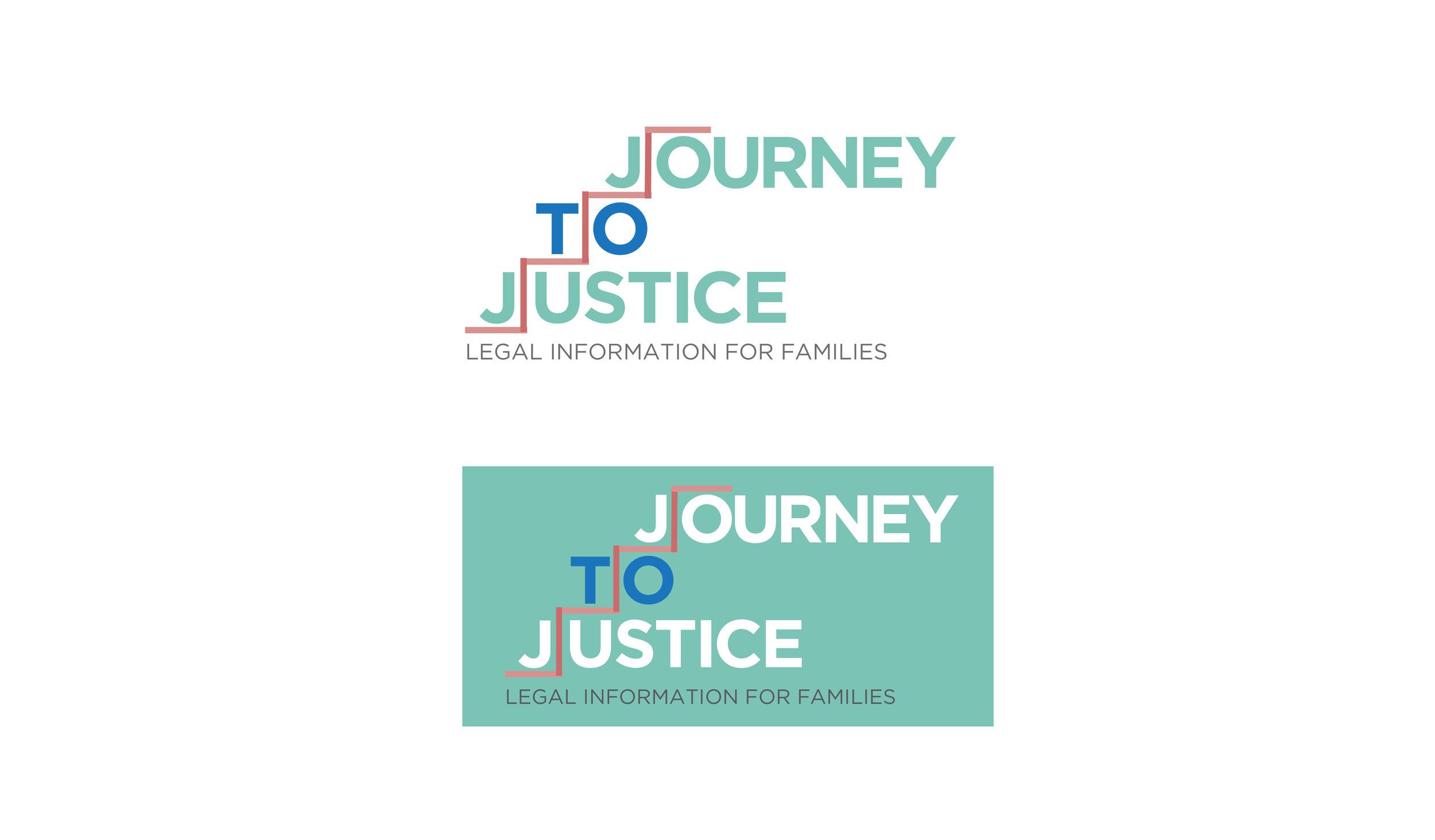 logo proposal.jpg