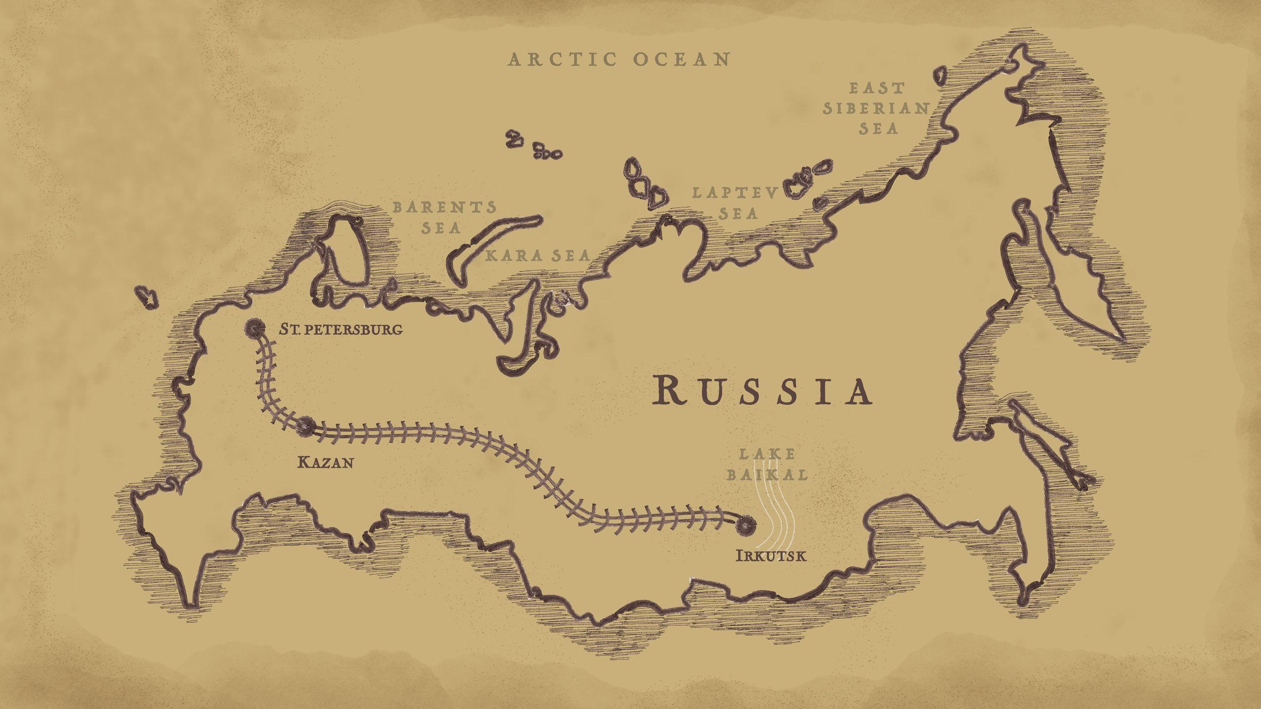 RussianPiece_1.jpg