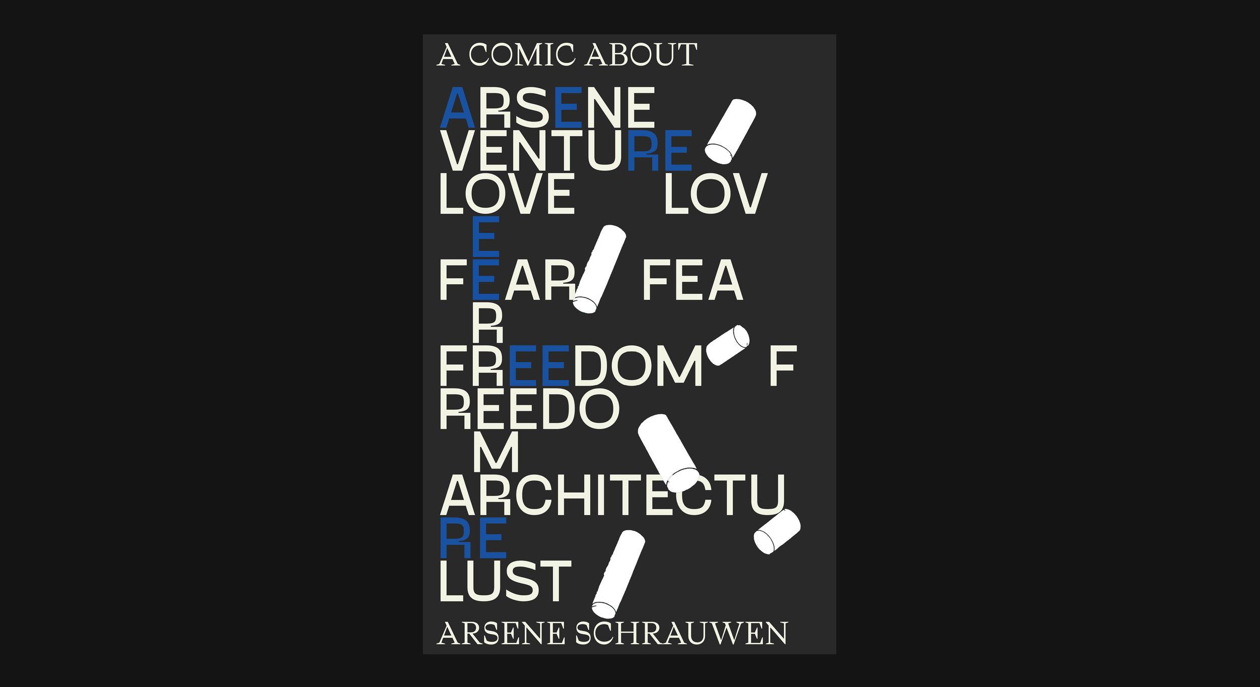 03_ArseneSchrauwen_repository.jpg