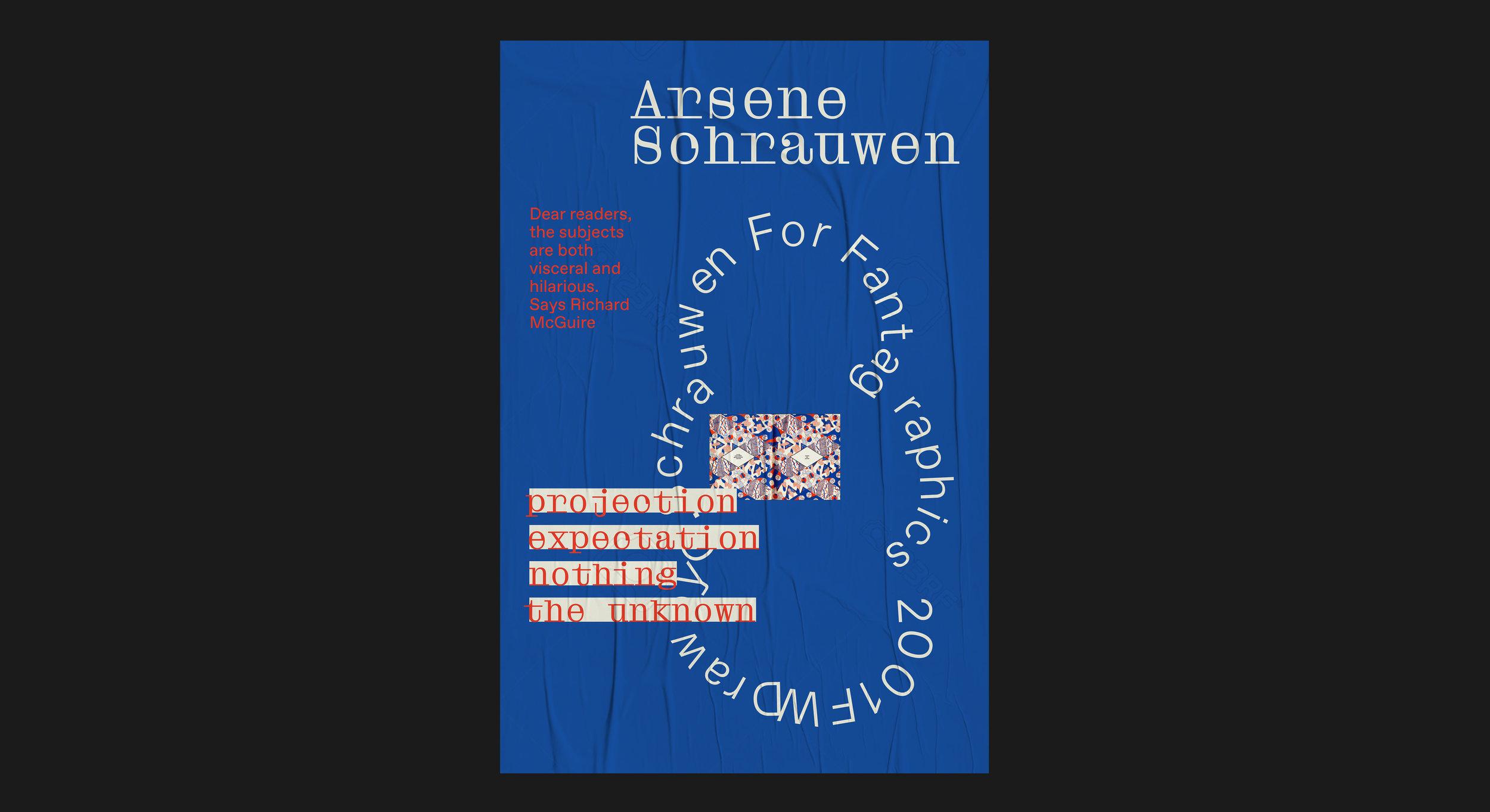 03_ArseneSchrauwen_repository2.jpg