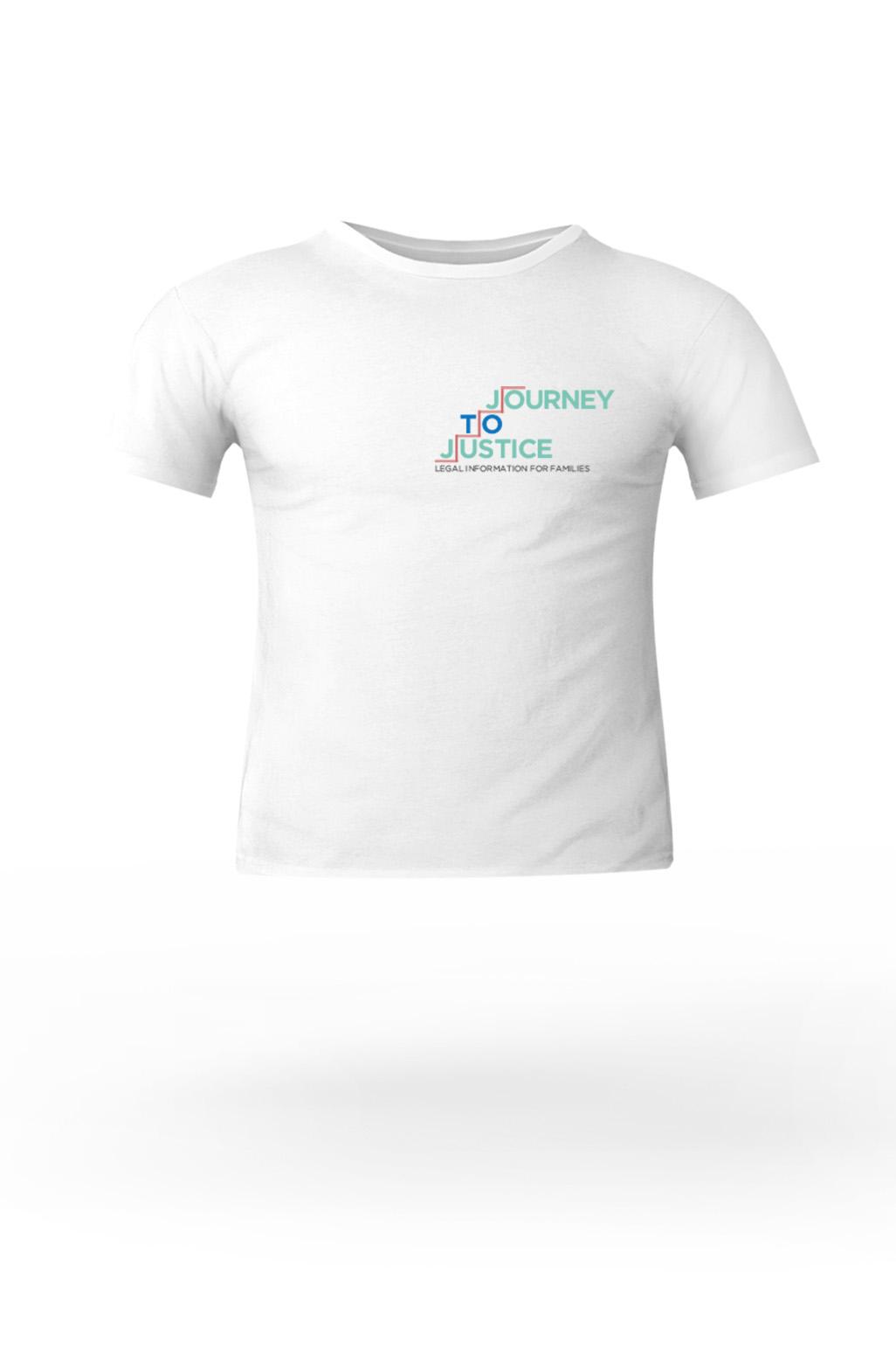 t-shirt_1.jpg