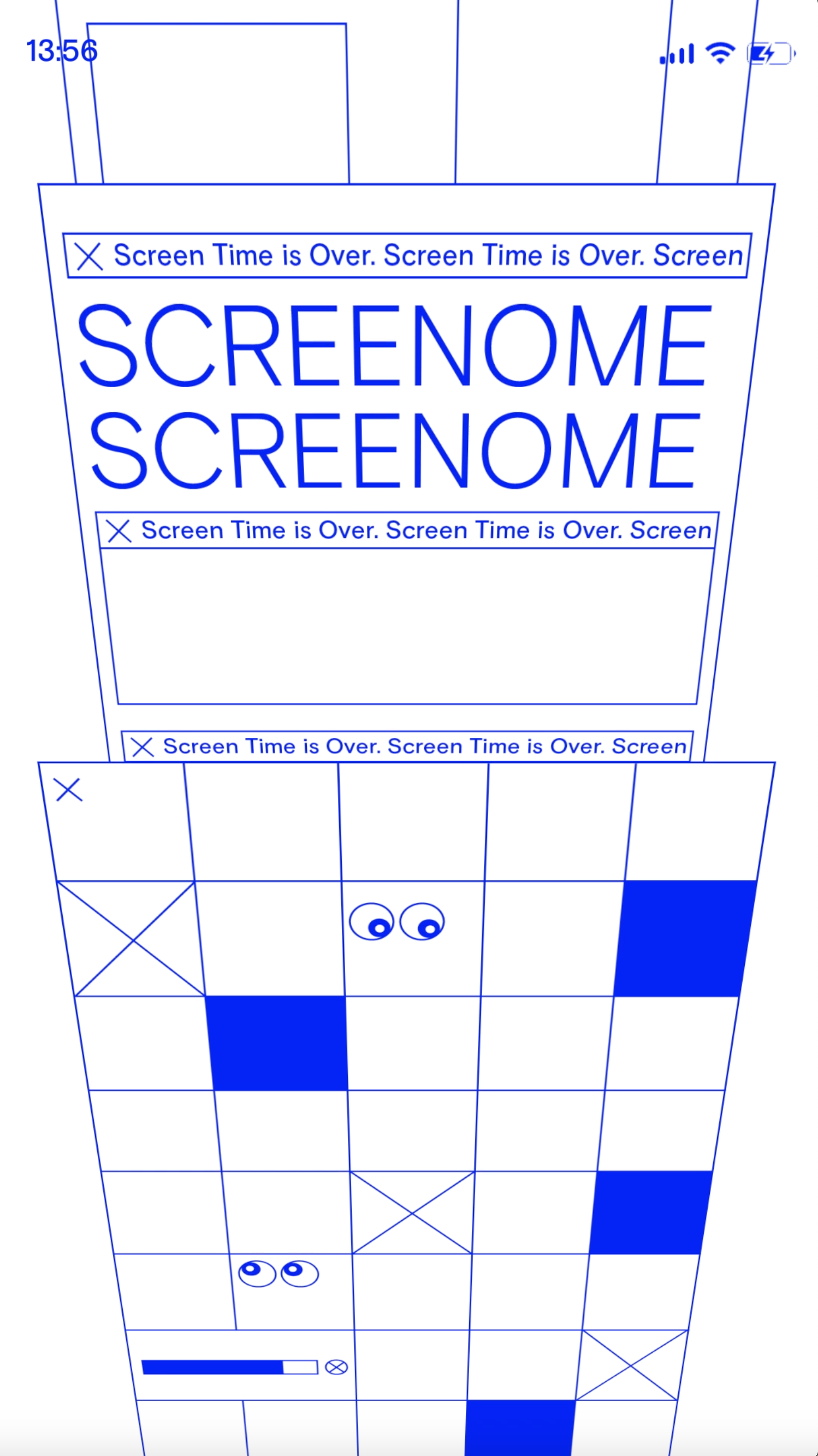 Screenome-02.png