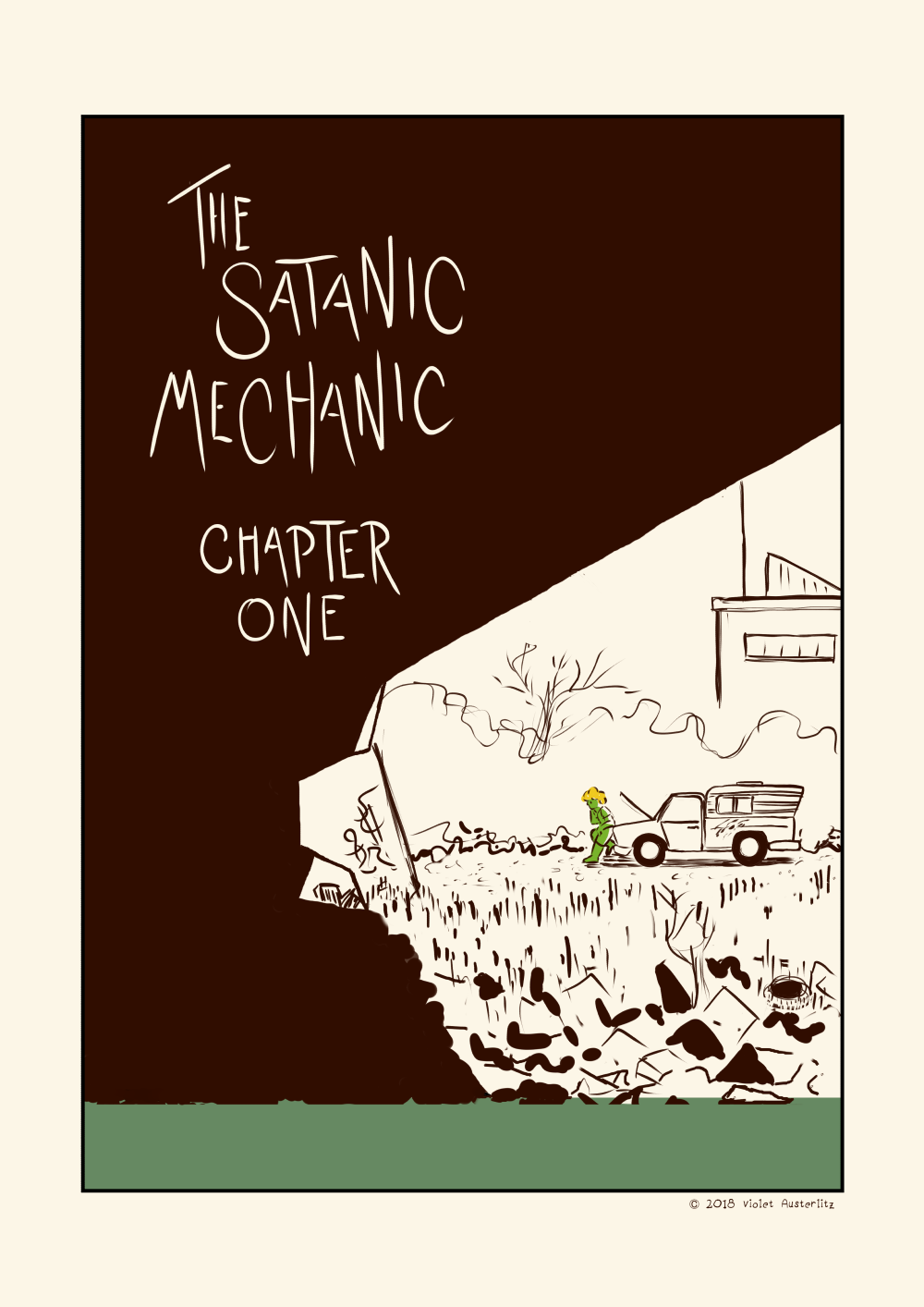 chapter 1 splash page.png