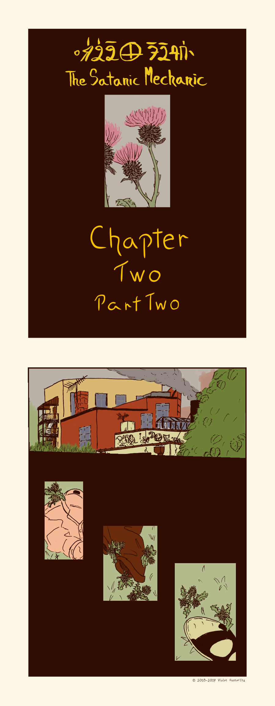 part two title and page 1.png