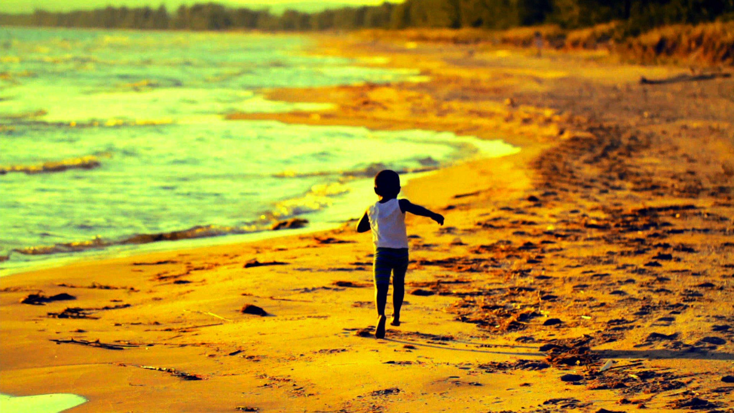 running on the beach.jpg