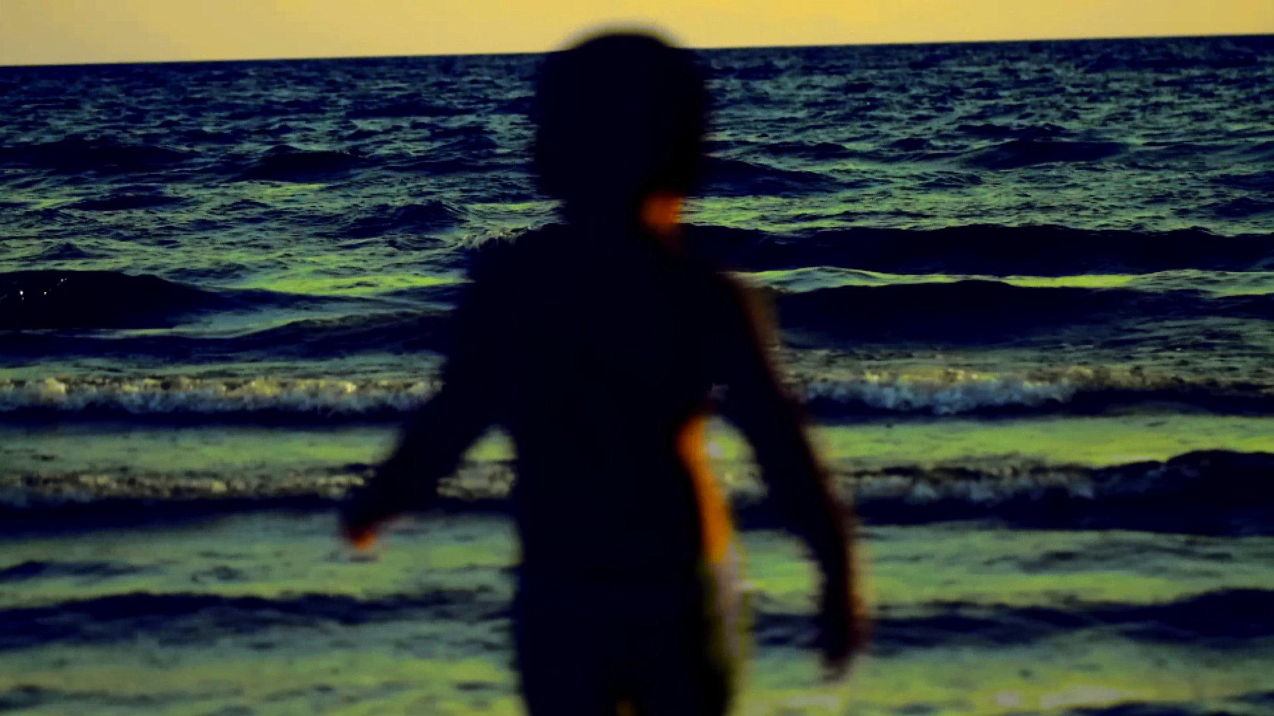 running to water.jpg