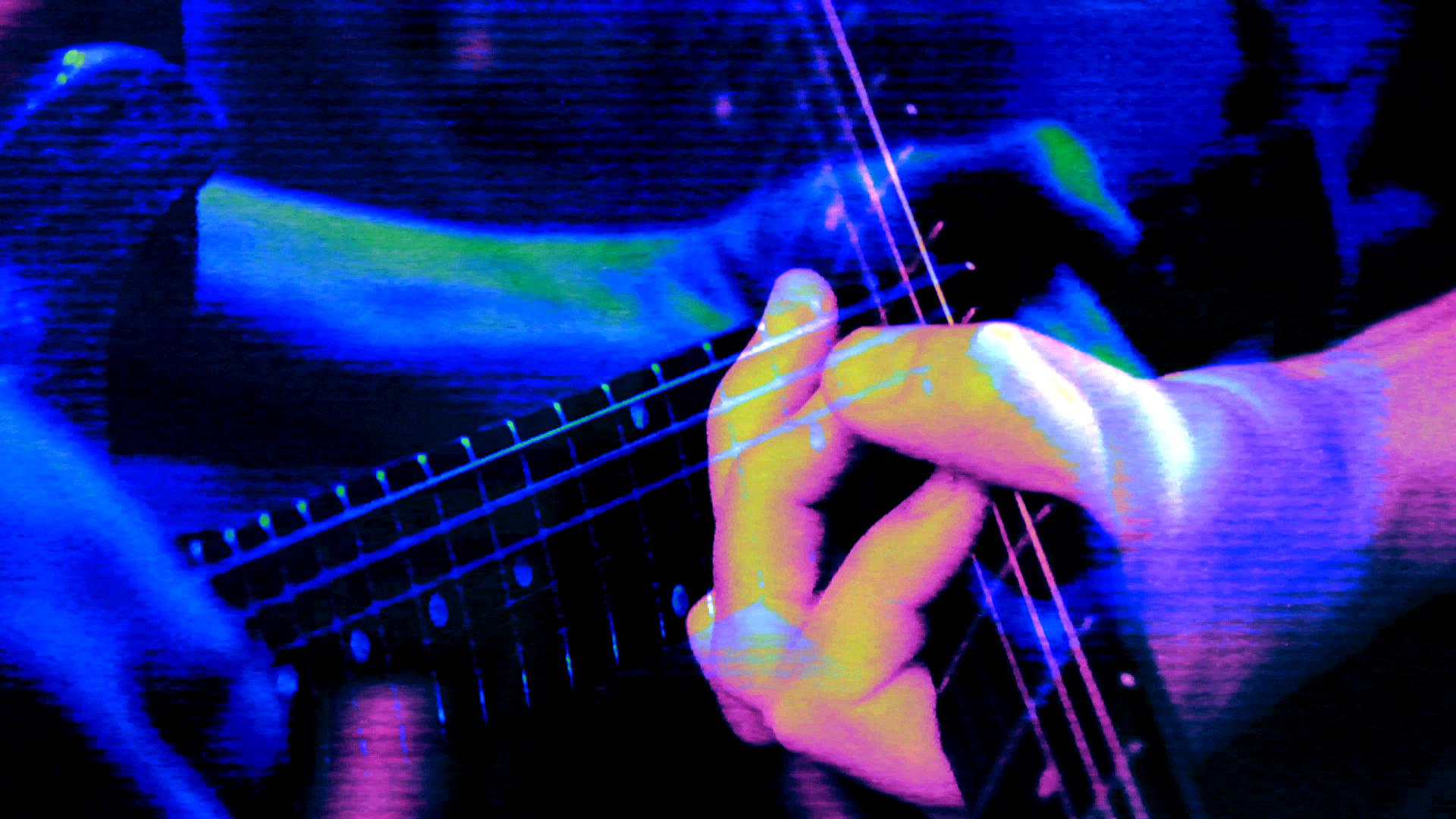 Paul's guitar.jpg