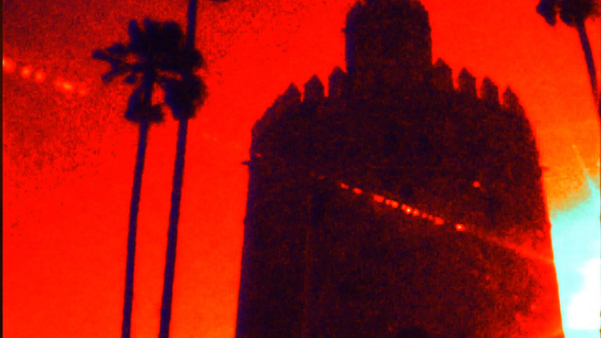 sevilla tower2.jpg