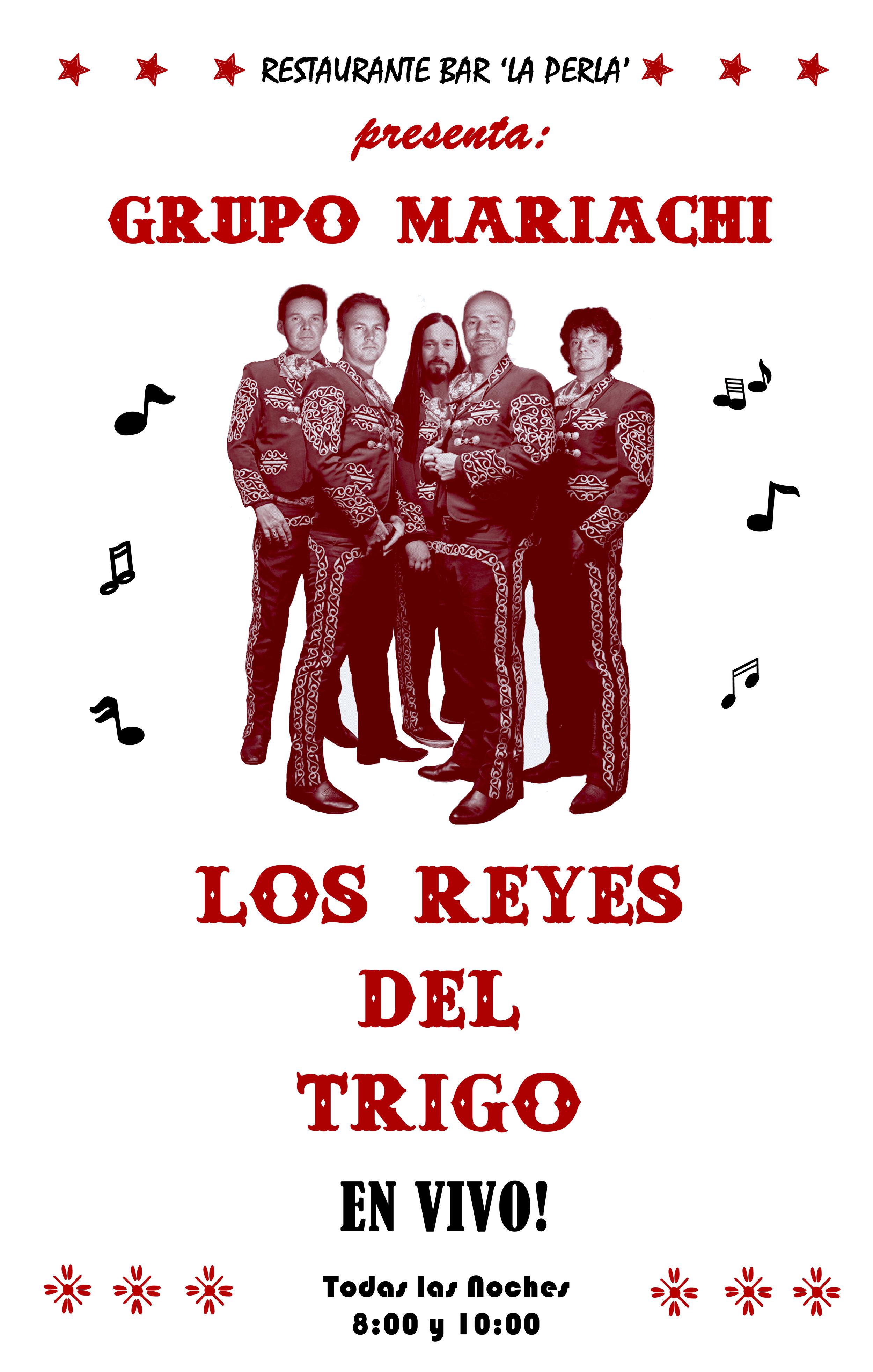 LOS REYES DEL TRIGO FINAL POSTER (with contrast).jpg