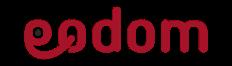 eodom logo .png