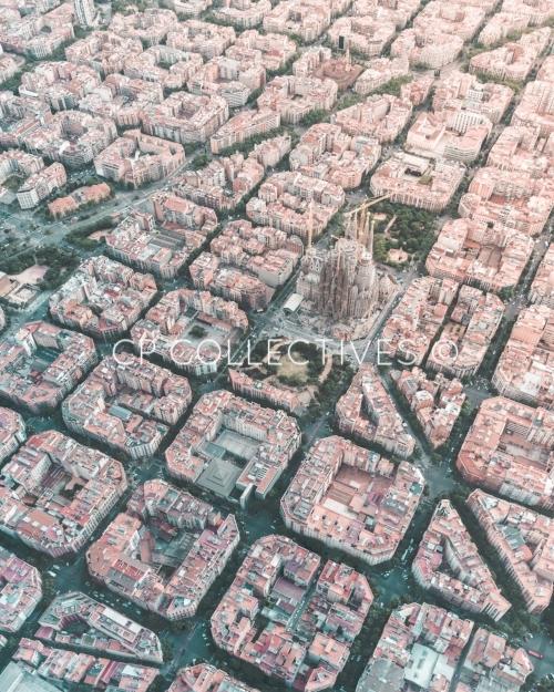 BarcelonaArielShotForPrint.jpg