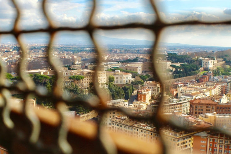 3. Through Object - Rome, Italy.jpg