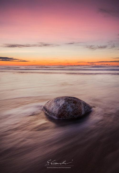 blend+lonstrup+beach+1.jpg