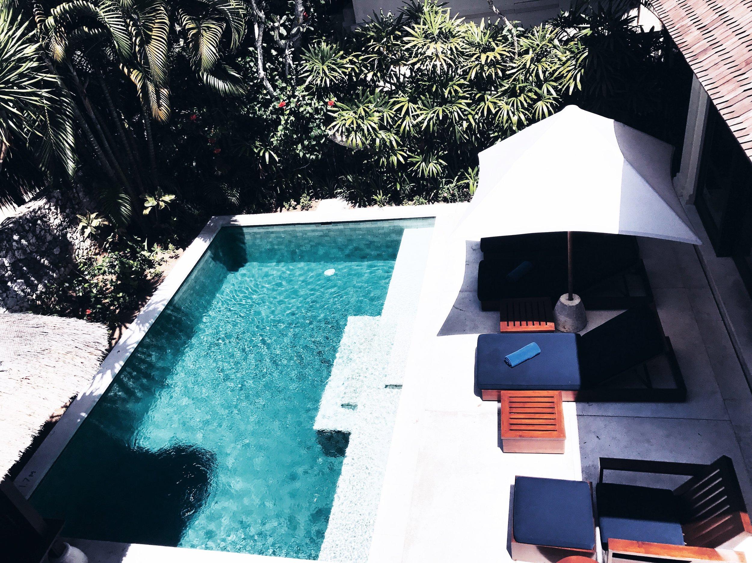 Bali5.jpg