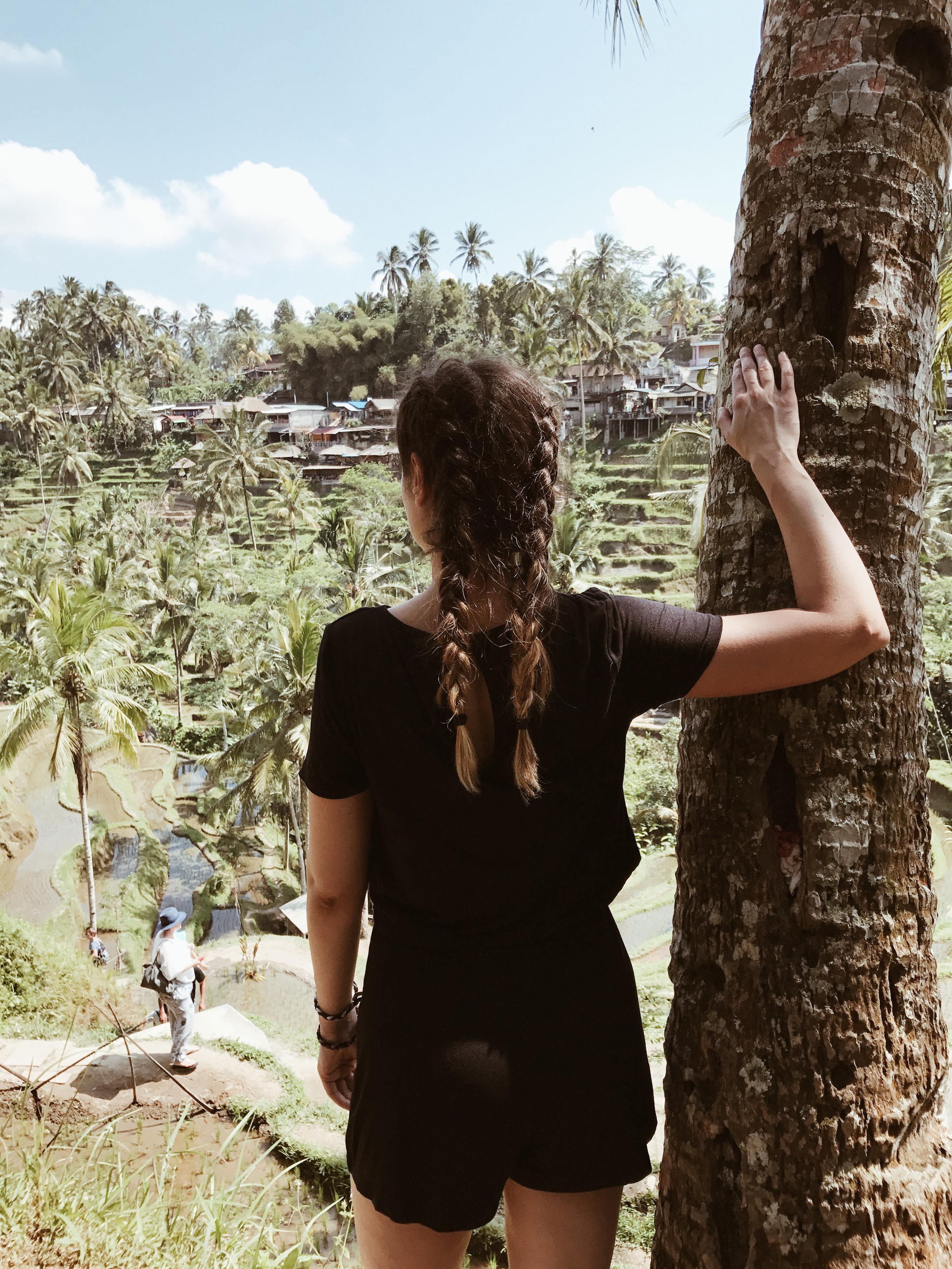 Bali19 (1).jpg