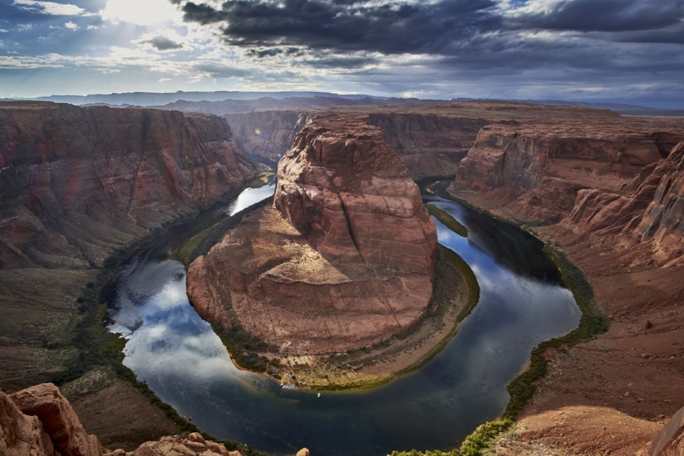 Horseshoe Bend Web.jpg