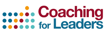 Coaching For Leaders Podcast - Recommended by Crystal Scillitani of LeadingUp Consulting
