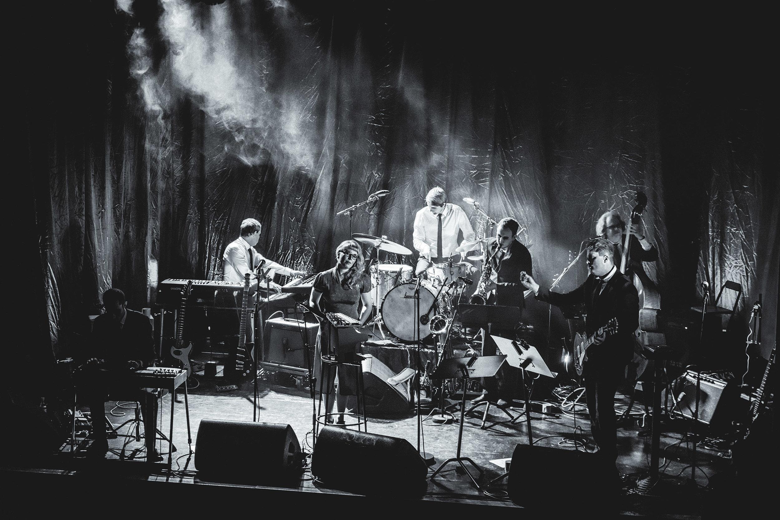 gallery-band_norwegians.jpg