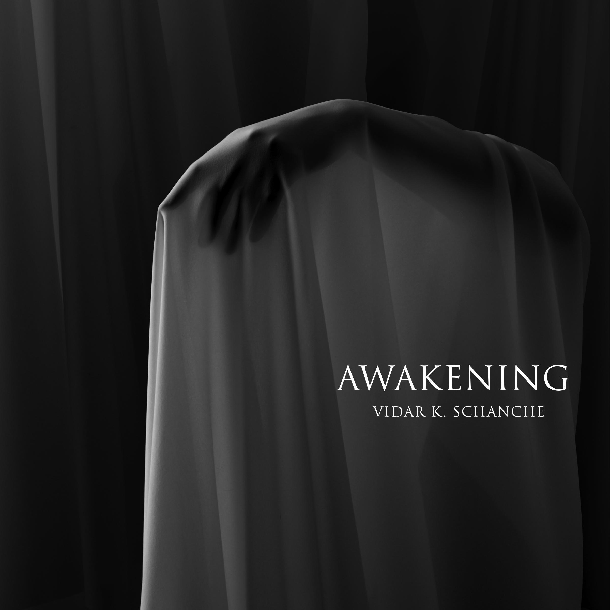 awakening-front.jpg
