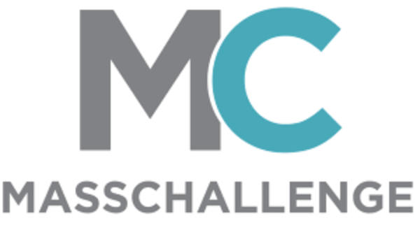 MassChallenge - Joulez Inc. was a top 20 finalist in the 2016 MassChallenge cohort and received a $50,000 prize.