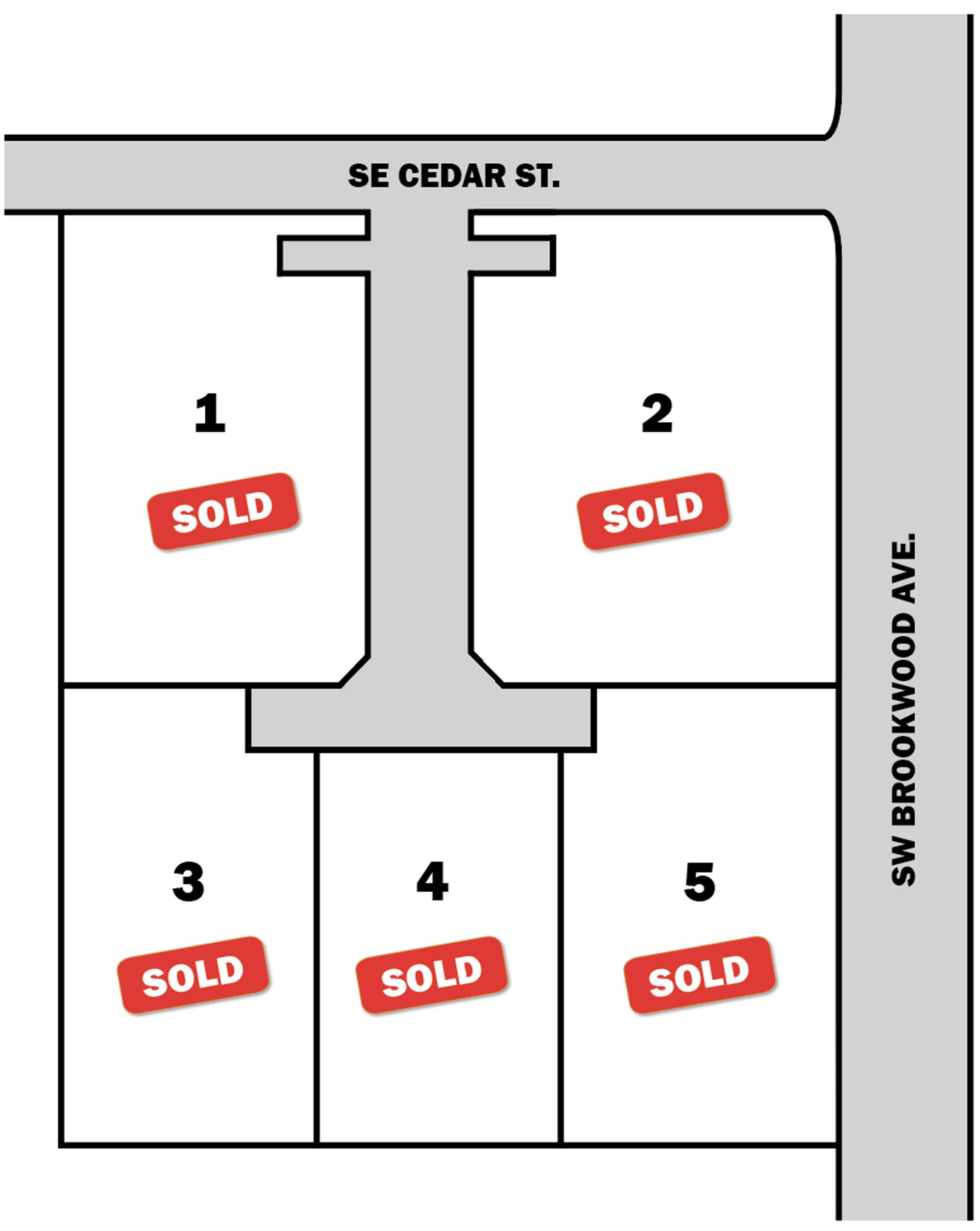 Plat Map -Brookwood Court.jpg