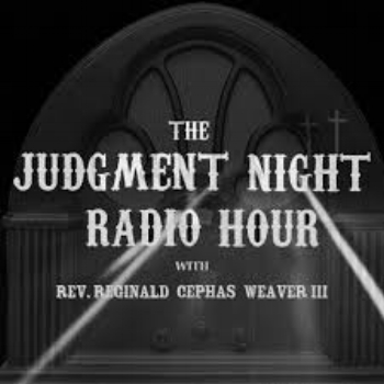 An audio drama and fiction anthology podcast featuring lurid, rousing tales of existential angst, metaphysical mayhem, spiritual crisis, sin, repentance, redemption, justice, and judgment in the form of Southern Gothic, neo-noir dramas, thrillers, and mysteries. (**Not steampunk but still amazing)