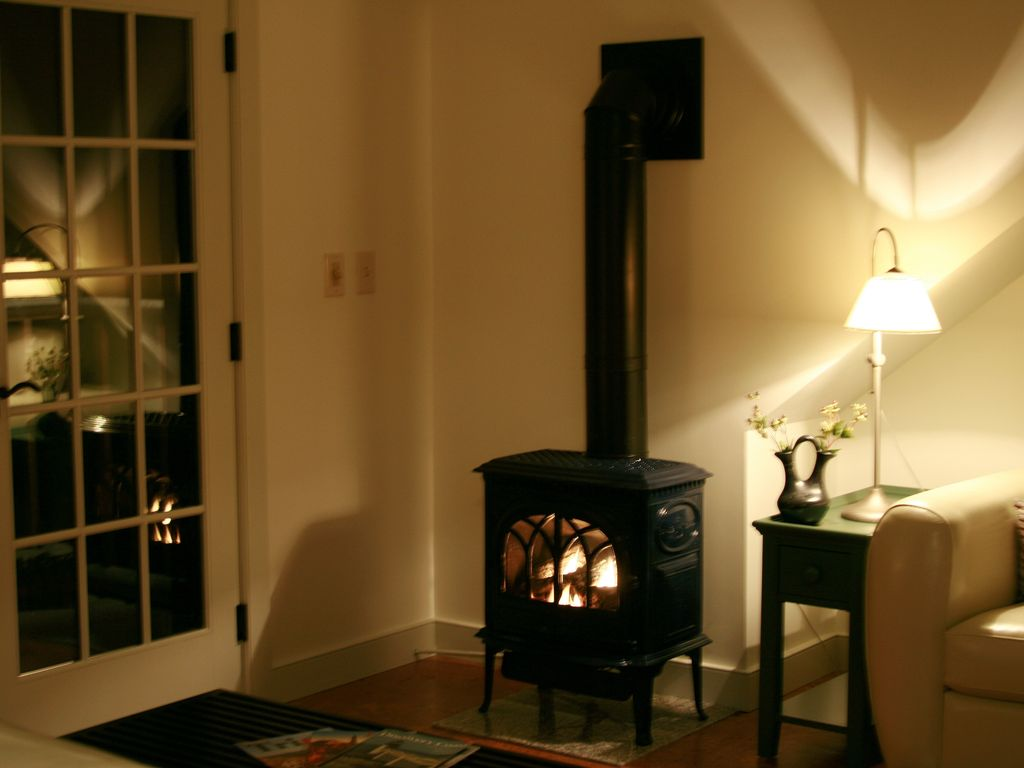 arborvine apartment fireplace.jpg