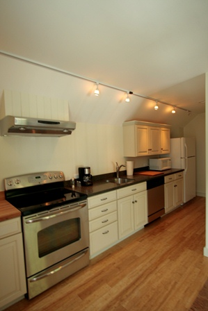 arborvine apartment kitchen.jpg