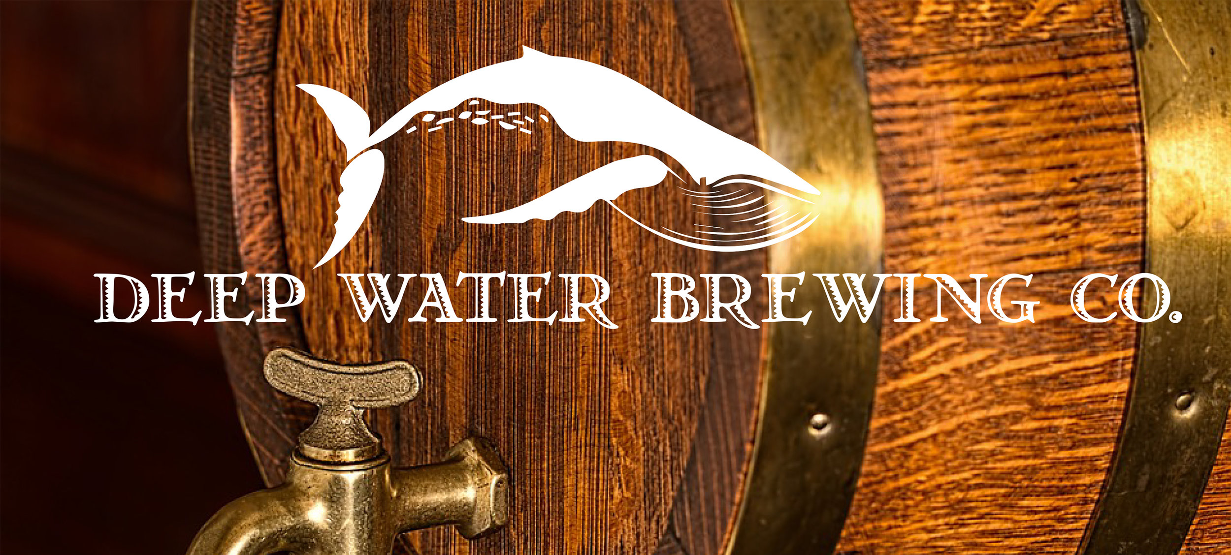 Deepwater Brew Pub main image banner.jpg