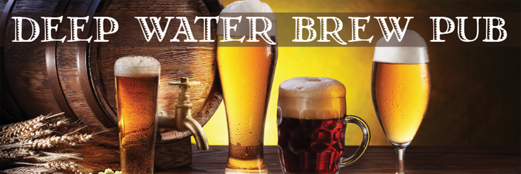 Deepwater Brew Pub sub image.jpg