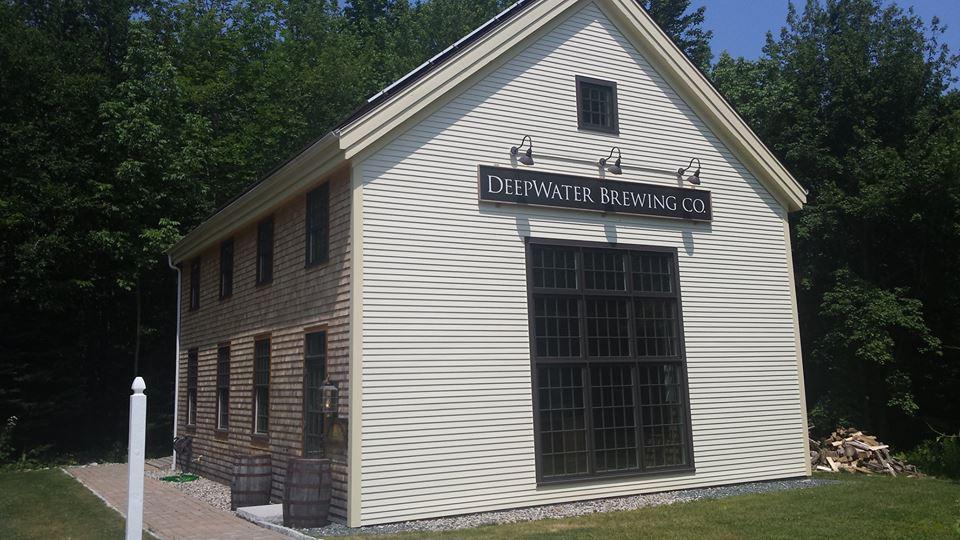 Deepwater Brewing Co building2.jpg