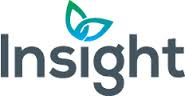 insight logo 2014.png