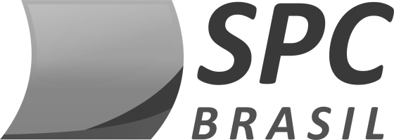 brand-spcbr.png