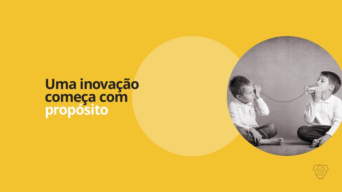 inovar-de-proposito.jpg