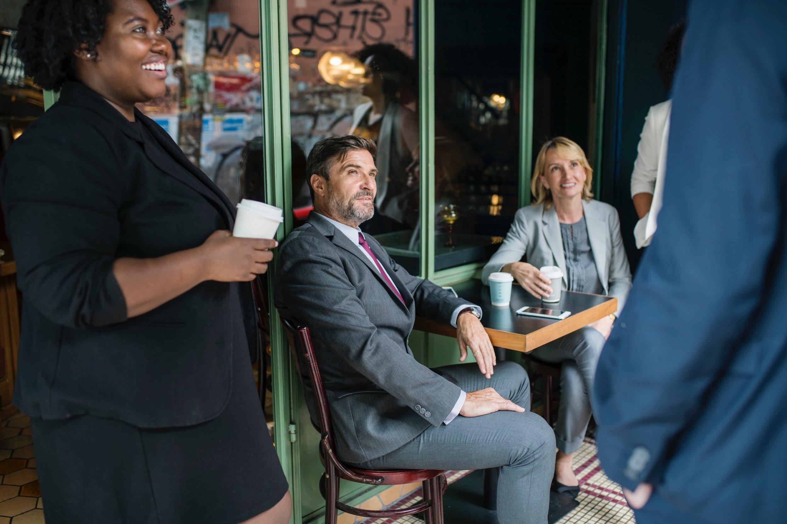 adults-break-business-people-1451453.jpg