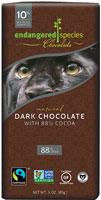 88% Dark Chocolate