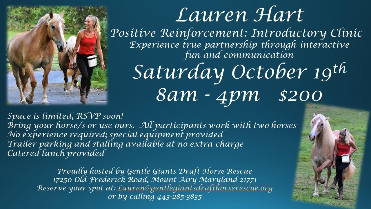 Lauren Clinic final with correct date.jpg