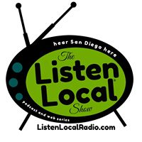 listen local.jpg