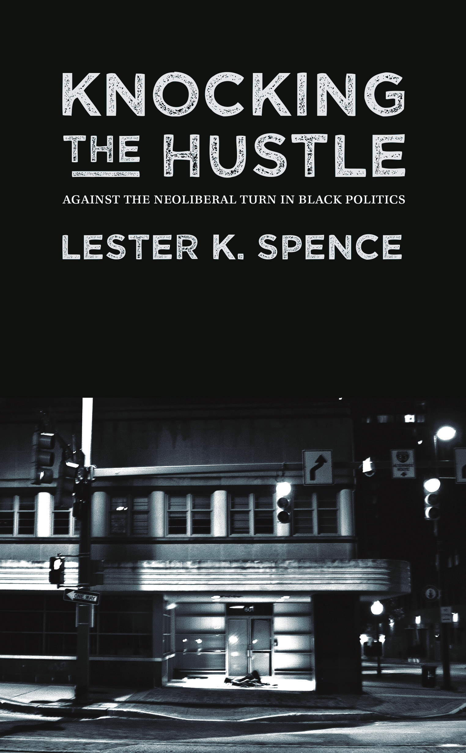 knocking-the-hustle